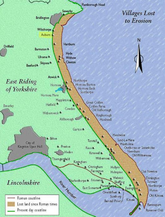 1807 Info 1c Frances Harper of Auburn House - Updated 24 October 2012